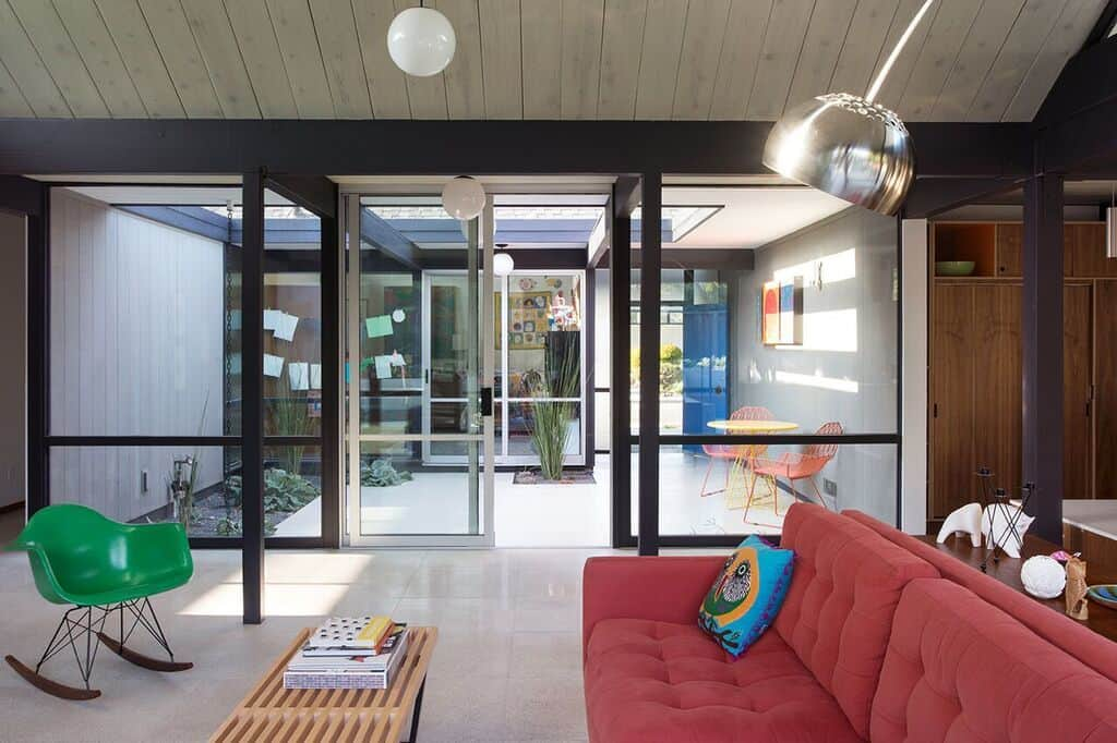 Eichler Remodel-Klopf Architecture-15-1 Kindesign