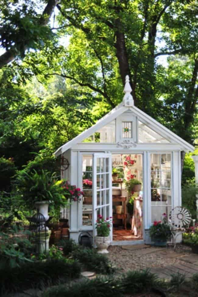 Garden Shed Ideas-05-1 Kindesign