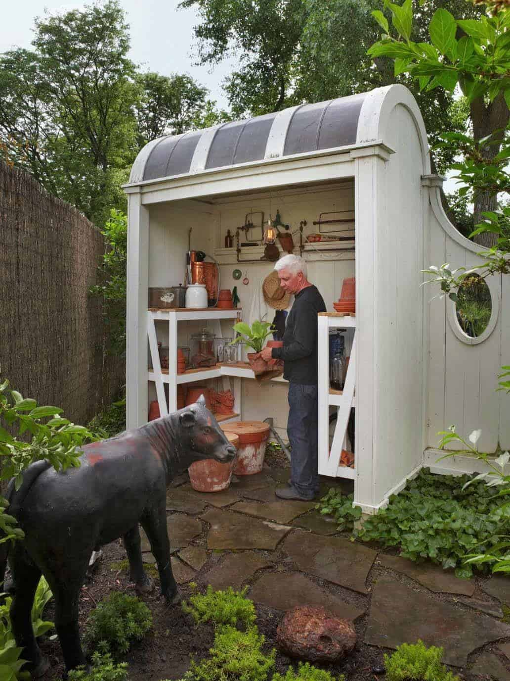 Garden Shed Ideas-07-1 Kindesign