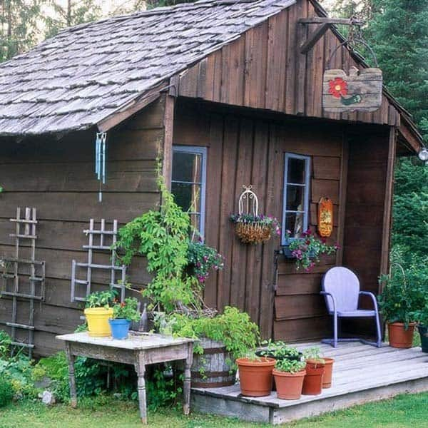 Garden Shed Ideas-09-1 Kindesign