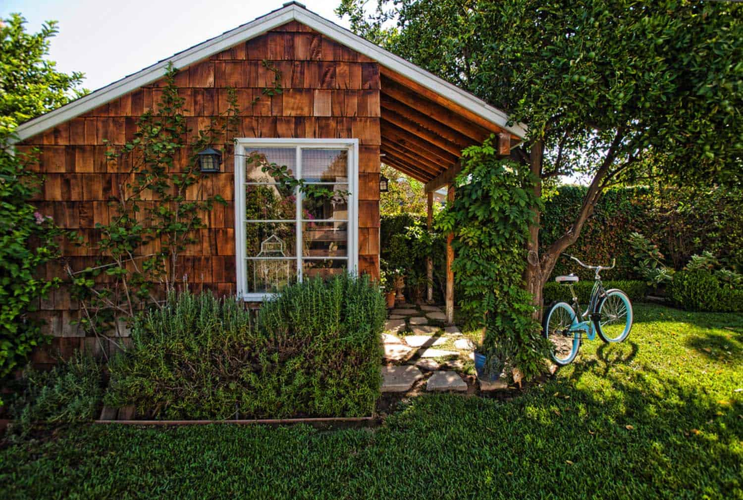 Garden Shed Ideas-24-1 Kindesign
