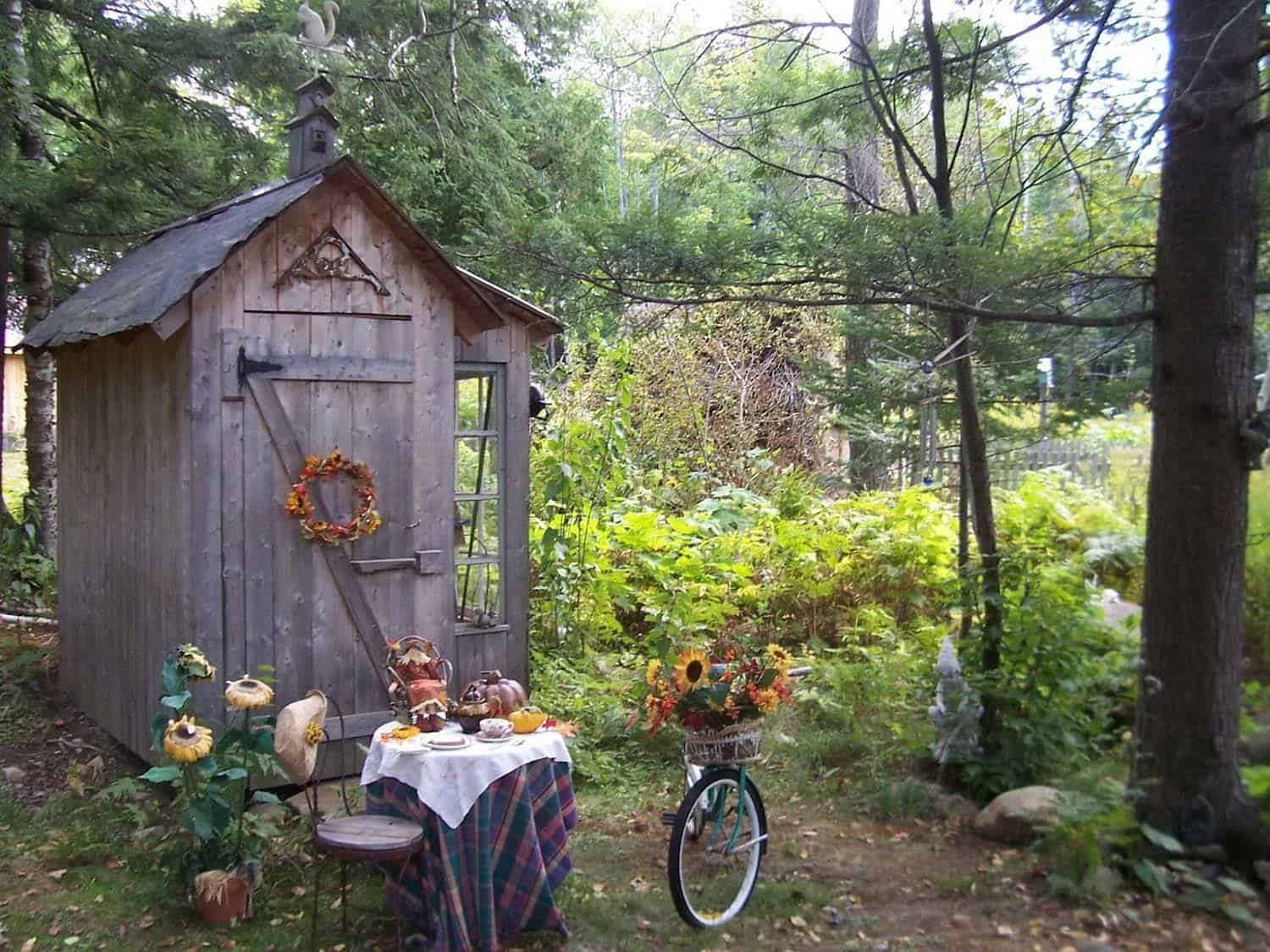 Garden Shed Ideas-28-1 Kindesign
