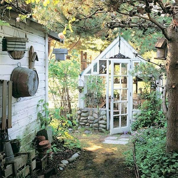 Garden Shed Ideas-33-1 Kindesign
