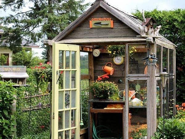 Garden Shed Ideas-34-1 Kindesign