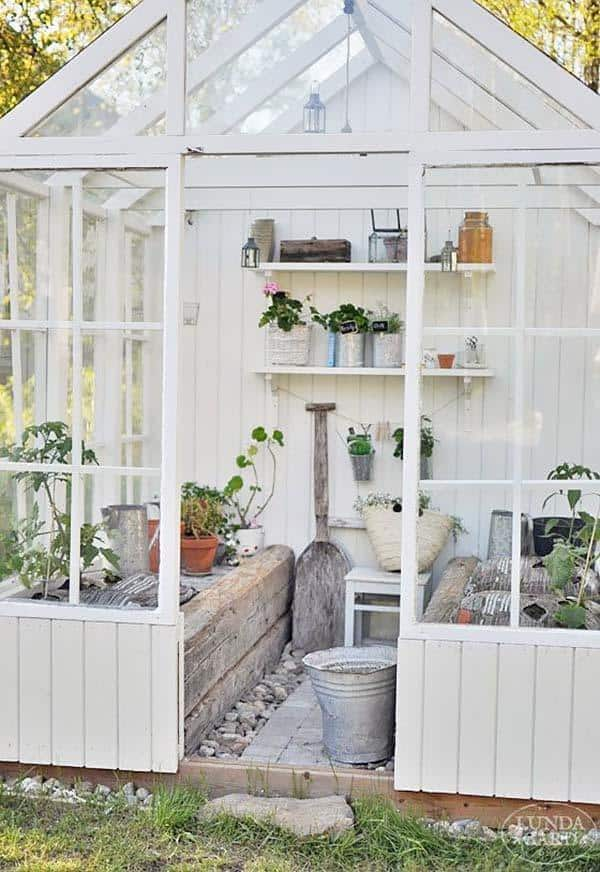 Garden Shed Ideas-36-1 Kindesign
