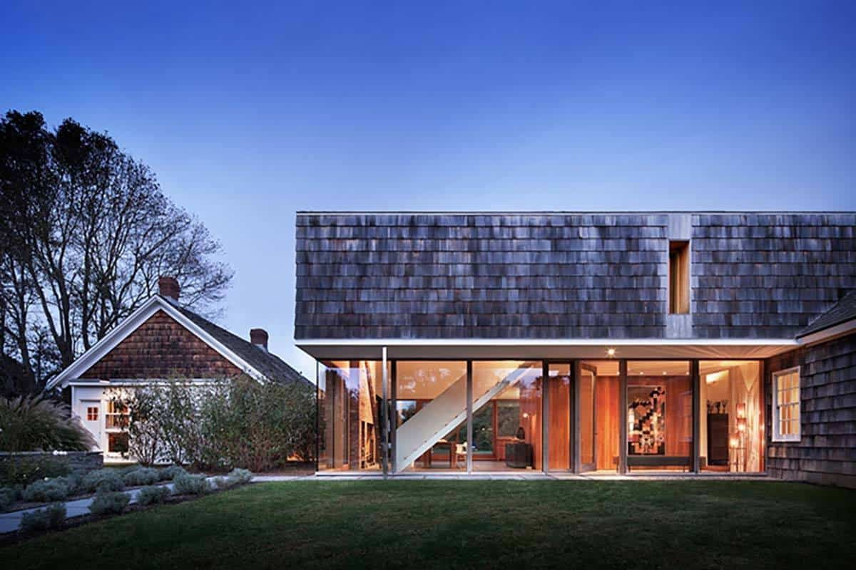 Hamptons Compound-Christoff Finio Architecture-02-1 Kindesign