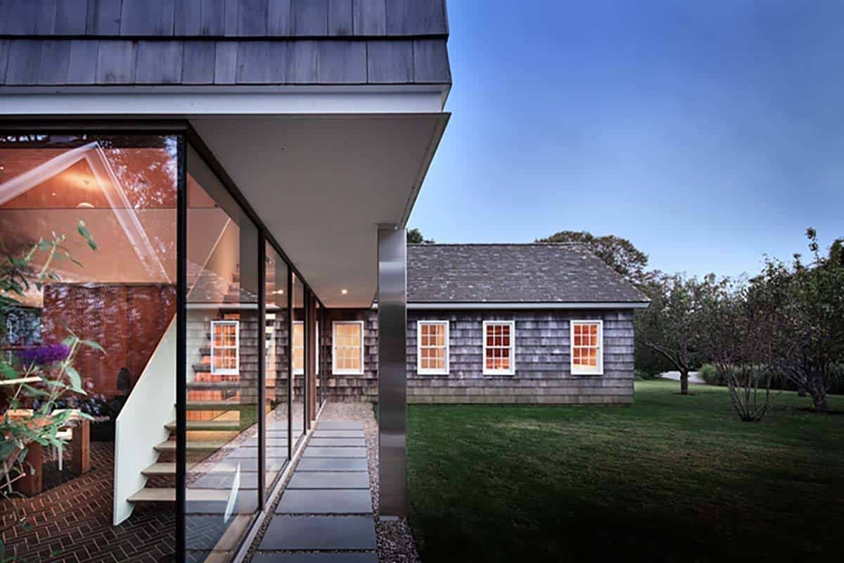 Hamptons Compound-Christoff Finio Architecture-03-1 Kindesign