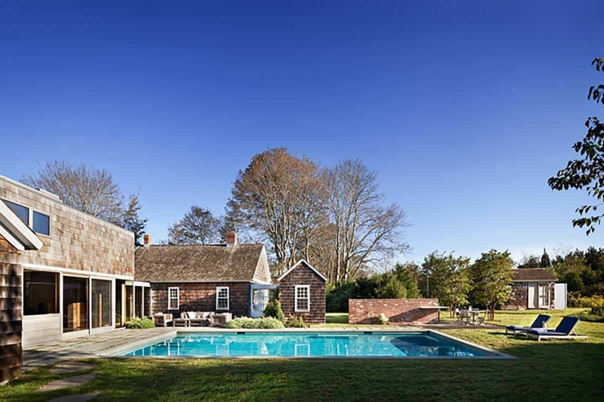 Hamptons Compound-Christoff Finio Architecture-21-1 Kindesign
