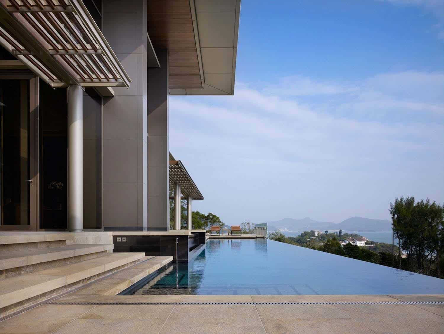 Hong Kong Villa-Olson Kundig Architects-04-1 Kindesign