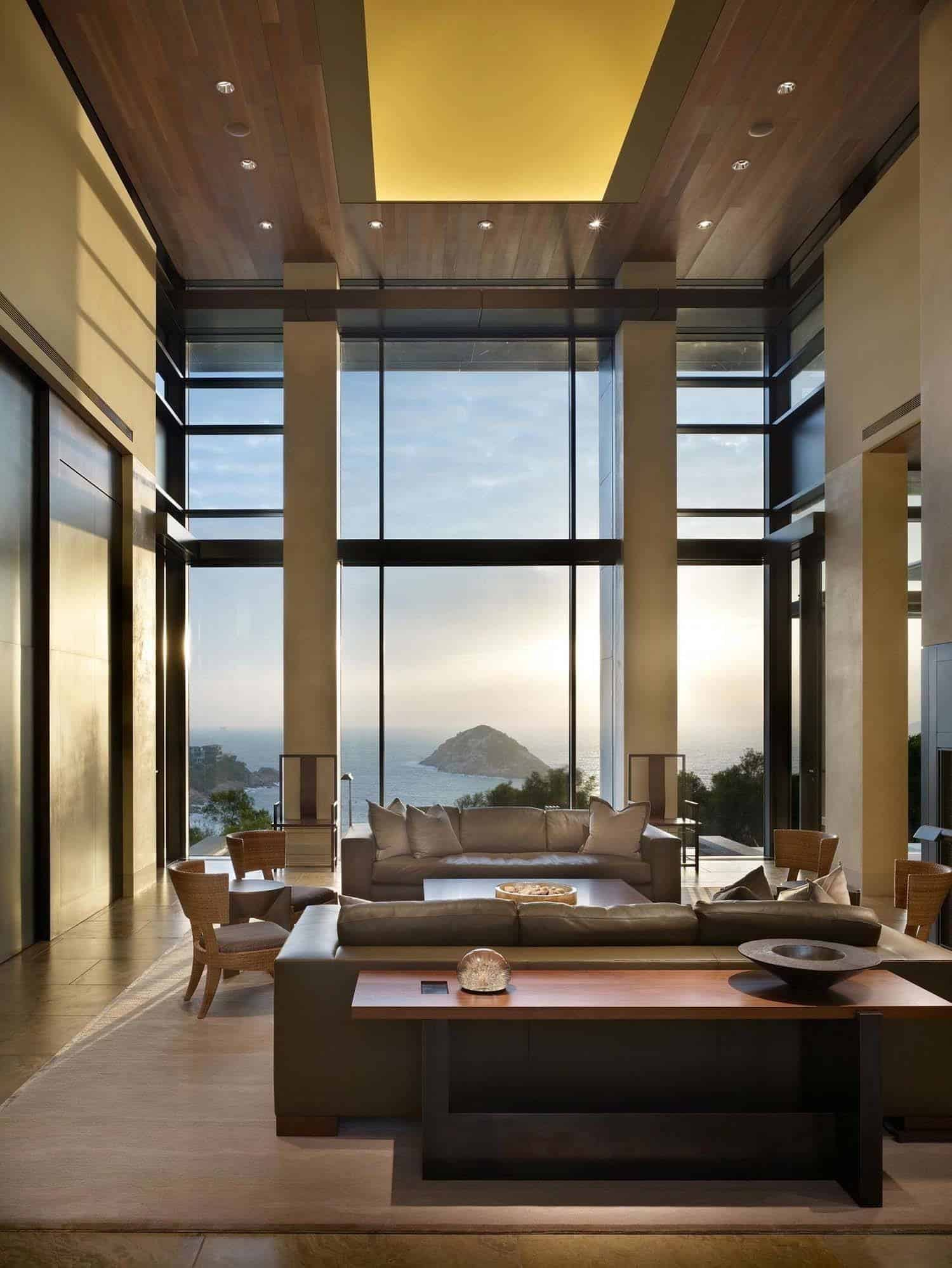 Hong Kong Villa-Olson Kundig Architects-06-1 Kindesign