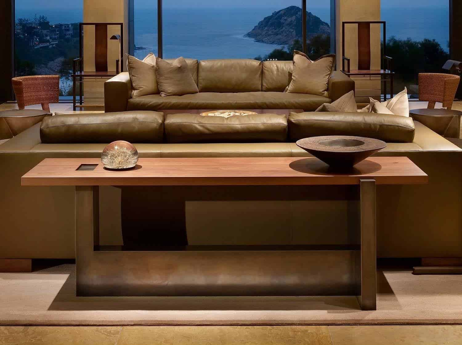 Hong Kong Villa-Olson Kundig Architects-13-1 Kindesign