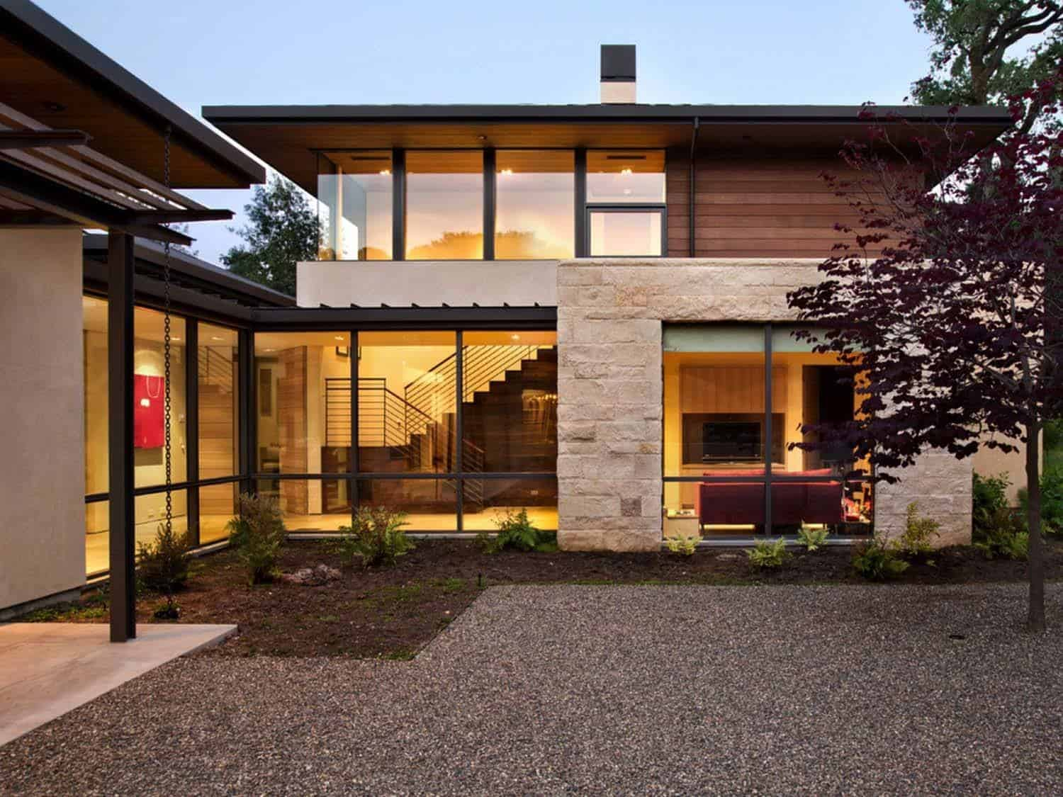 Meadow Creek Residence-Arcanum Architecture-03-1 Kindesign