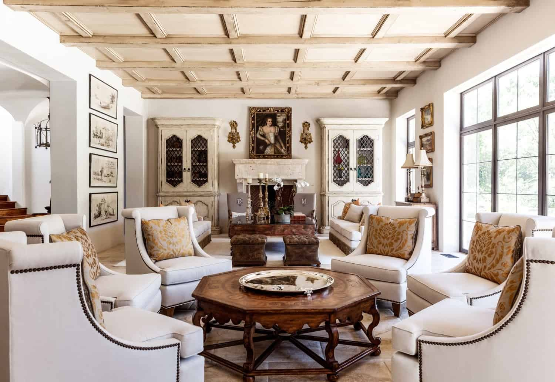 Mediterranean Style Residence-Stocker Hoesterey Montenegro-02-1 Kindesign