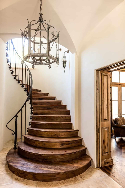 Mediterranean Style Residence-Stocker Hoesterey Montenegro-06-1 Kindesign
