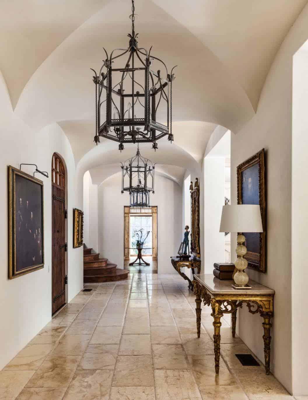 Mediterranean Style Residence-Stocker Hoesterey Montenegro-07-1 Kindesign