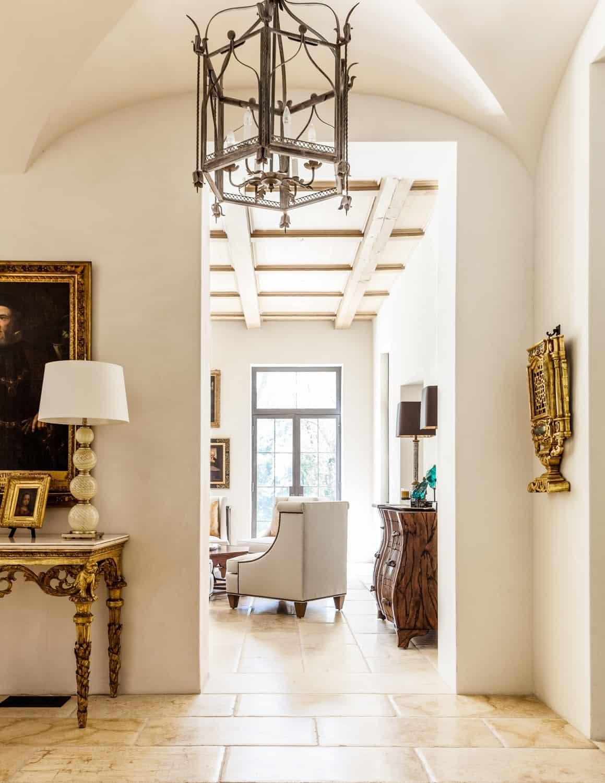 Mediterranean Style Residence-Stocker Hoesterey Montenegro-08-1 Kindesign