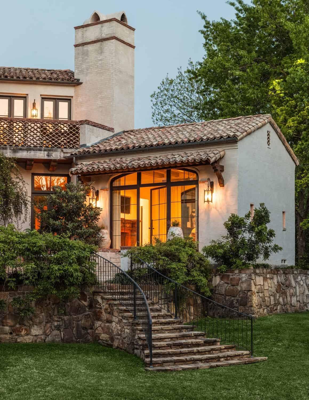 Mediterranean Style Residence-Stocker Hoesterey Montenegro-23-1 Kindesign