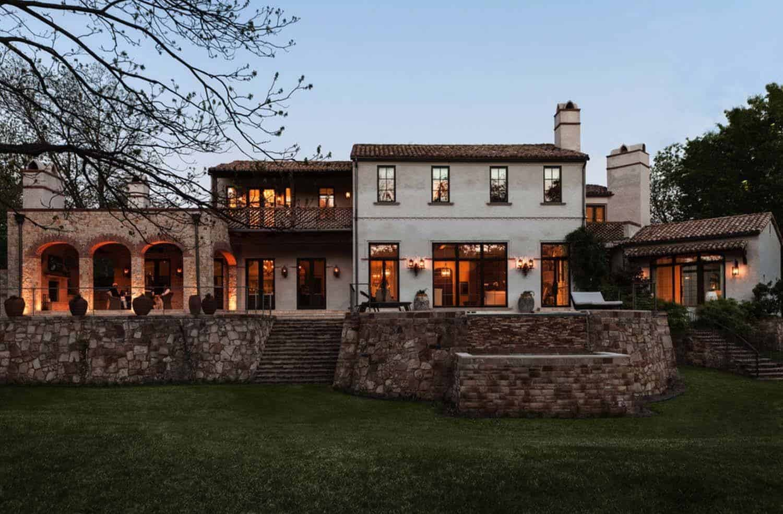 Mediterranean Style Residence-Stocker Hoesterey Montenegro-27-1 Kindesign