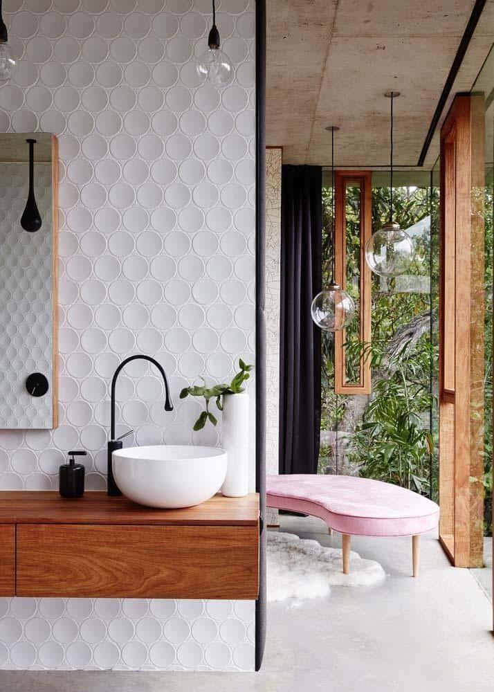 Modern Concrete House-Jesse Bennett-21-1 Kindesign