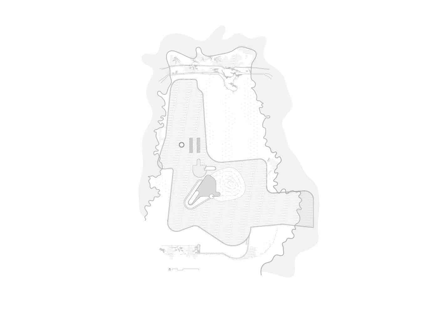 Modern Concrete House-Jesse Bennett-27-1 Kindesign