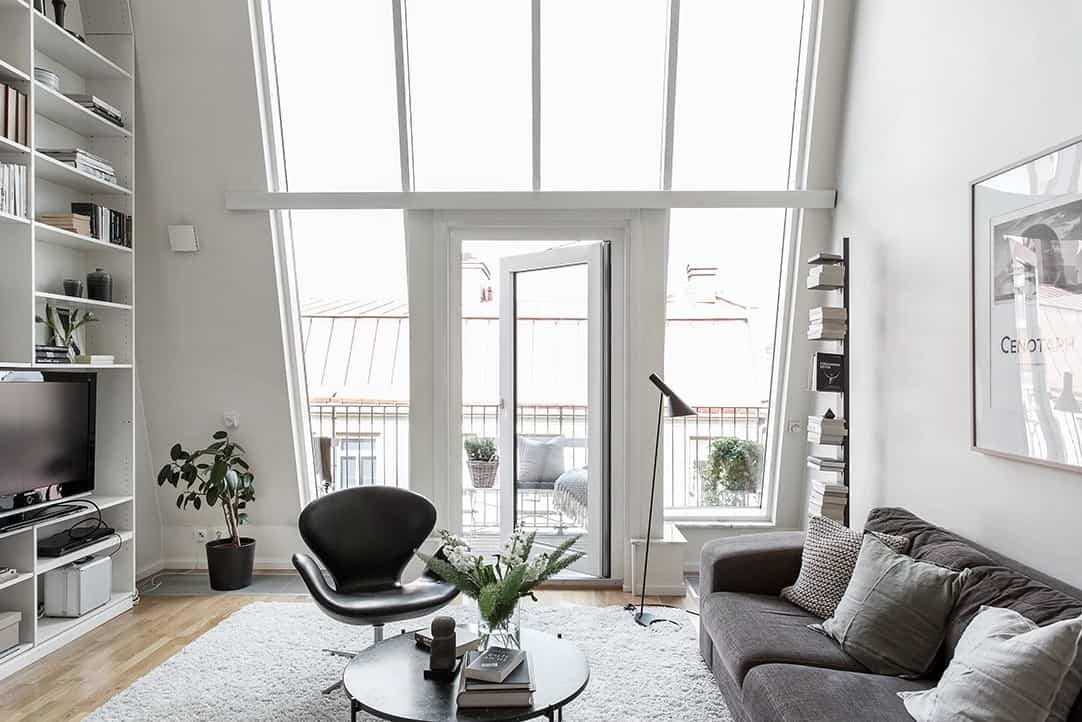 Modern-Duplex-Sweden-04-1 Kindesign