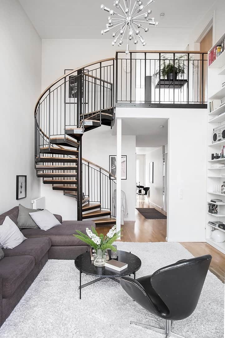 Modern-Duplex-Sweden-05-1 Kindesign