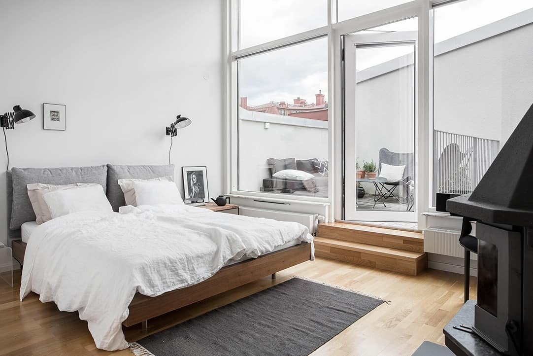 Modern-Duplex-Sweden-07-1 Kindesign