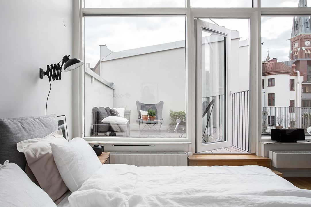 Modern-Duplex-Sweden-13-1 Kindesign