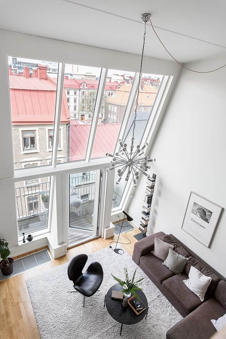 Modern-Duplex-Sweden-18-1 Kindesign