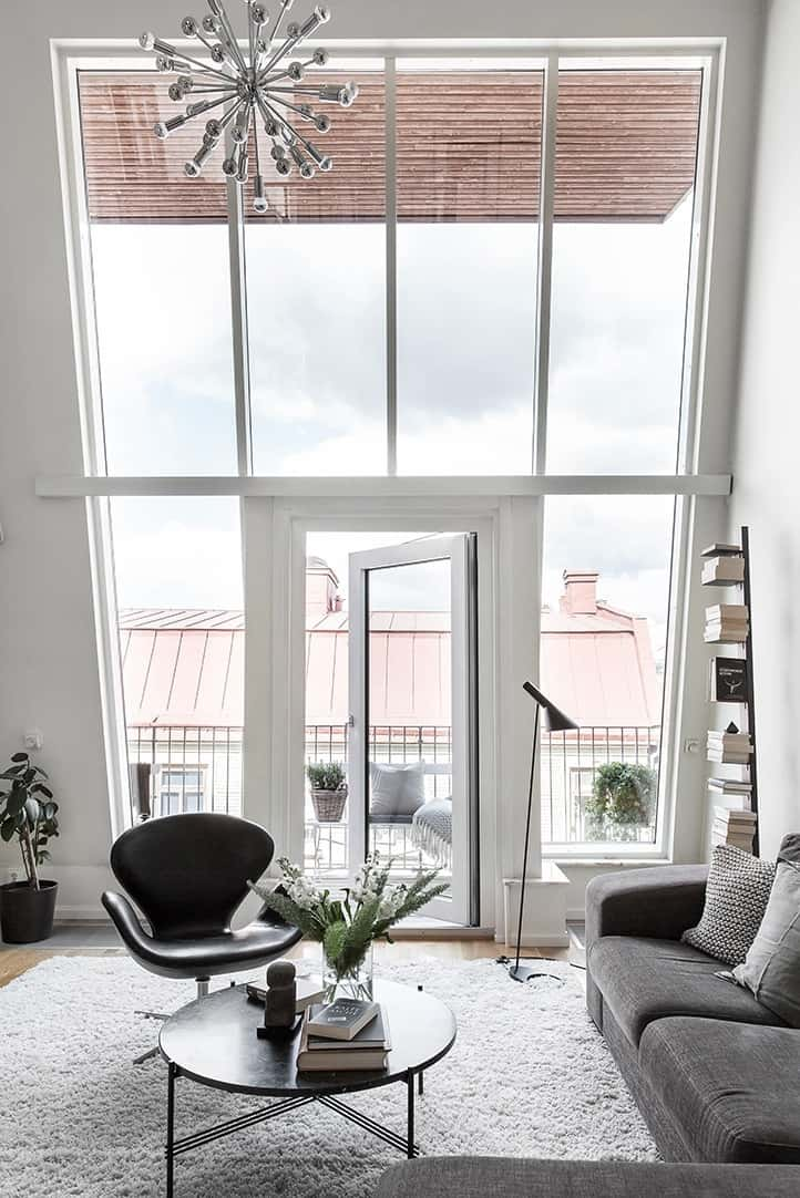 Modern-Duplex-Sweden-20-1 Kindesign