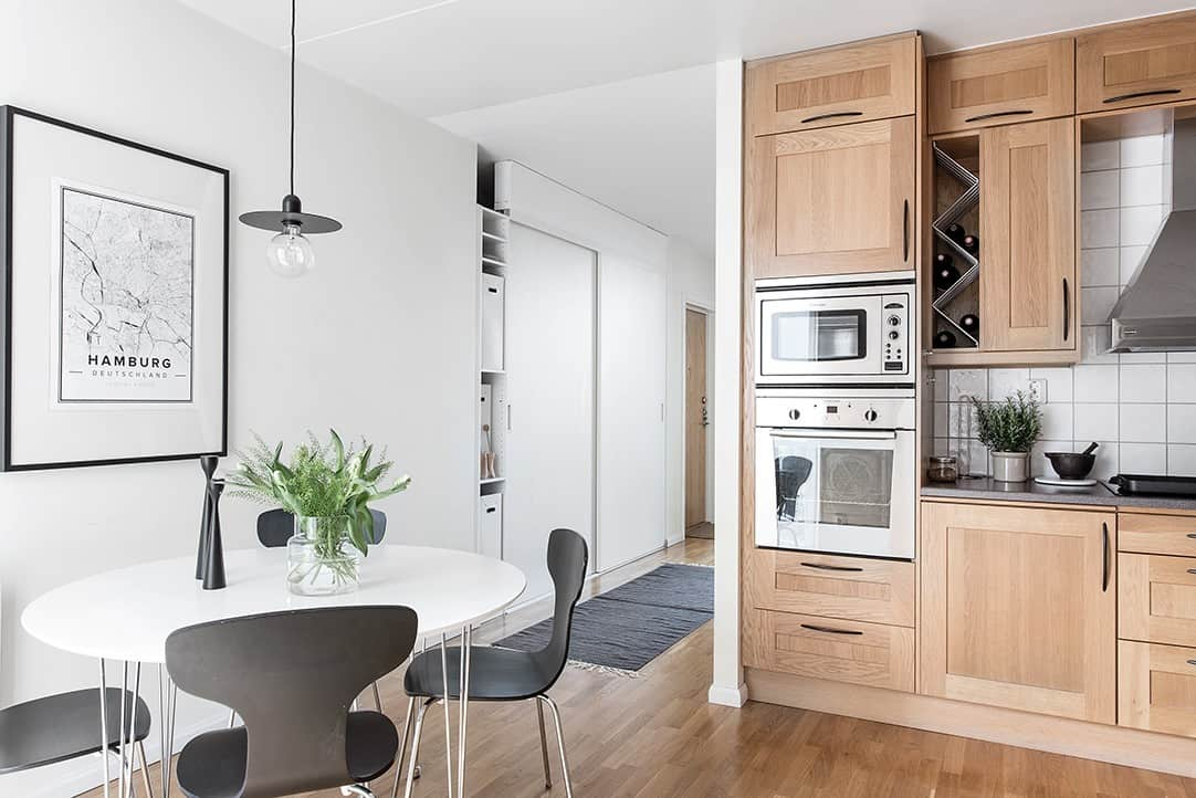 Modern-Duplex-Sweden-28-1 Kindesign