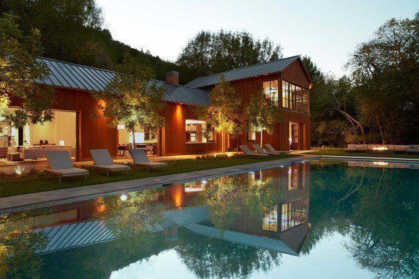 featured posts image for Delightful Sonoma wine country weekend retreat for relaxation