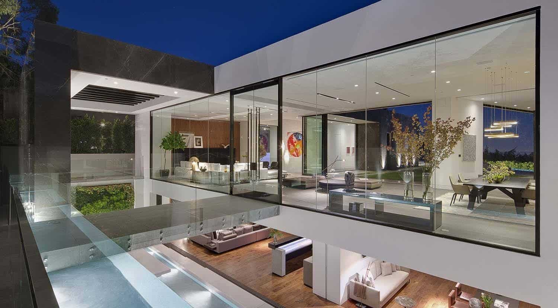 Modern Home Design-McClean Design-02-1 Kindesign