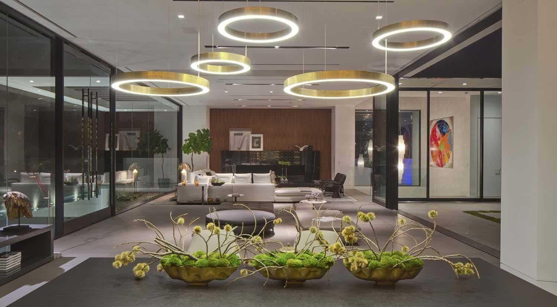 Modern Home Design-McClean Design-04-1 Kindesign