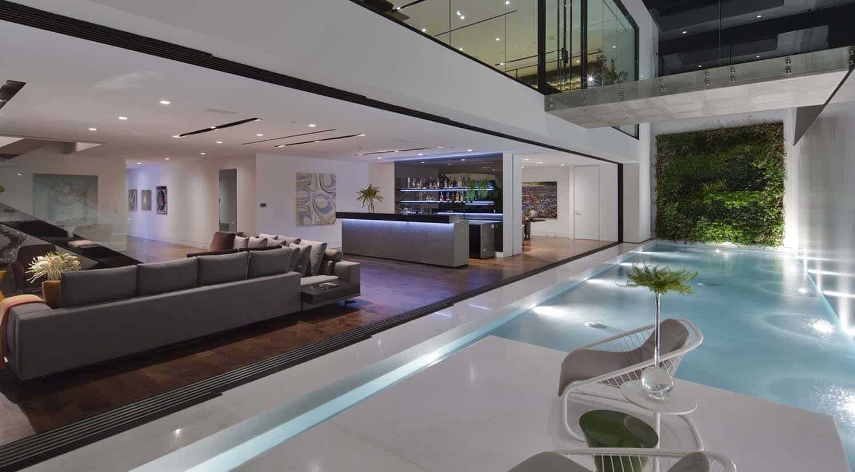 Modern Home Design-McClean Design-06-1 Kindesign
