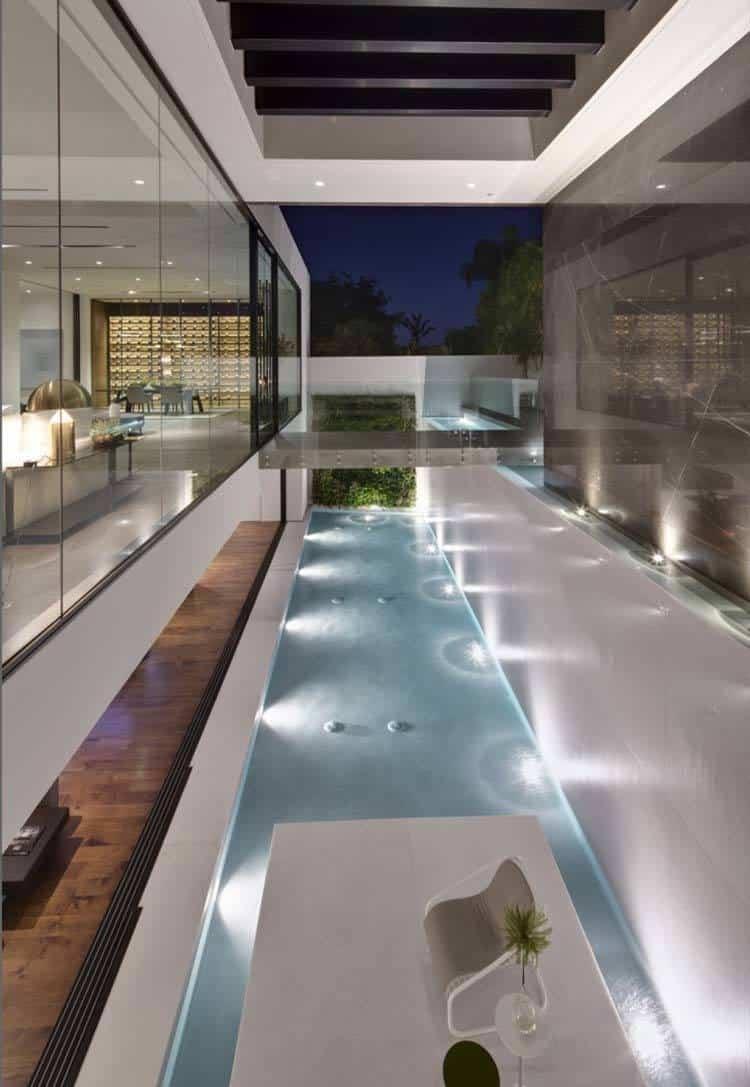 Modern Home Design-McClean Design-07-1 Kindesign