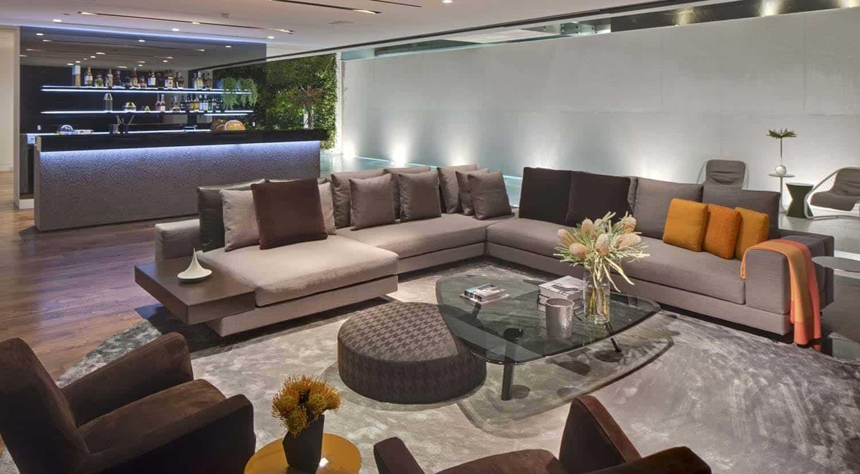 Modern Home Design-McClean Design-08-1 Kindesign