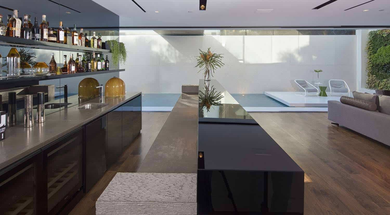 Modern Home Design-McClean Design-09-1 Kindesign