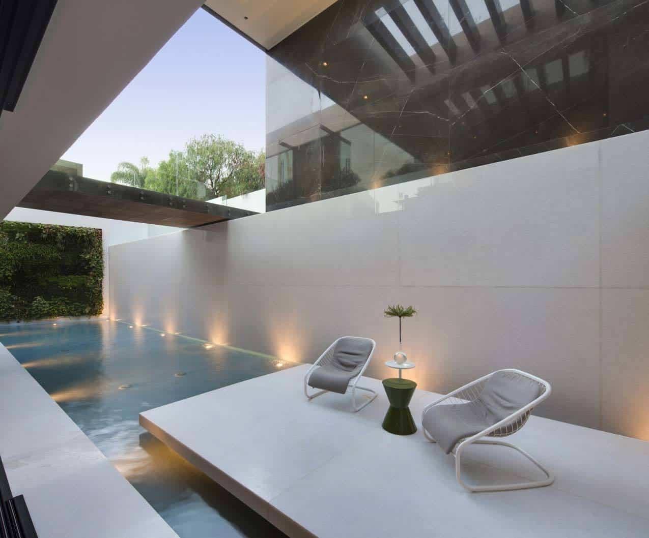 Modern Home Design-McClean Design-10-1 Kindesign