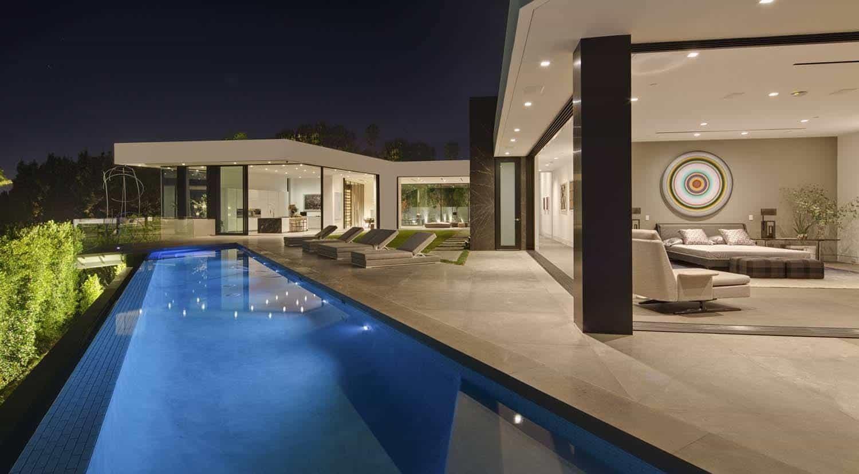 Modern Home Design-McClean Design-12-1 Kindesign