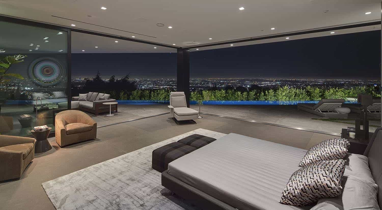 Modern Home Design-McClean Design-13-1 Kindesign