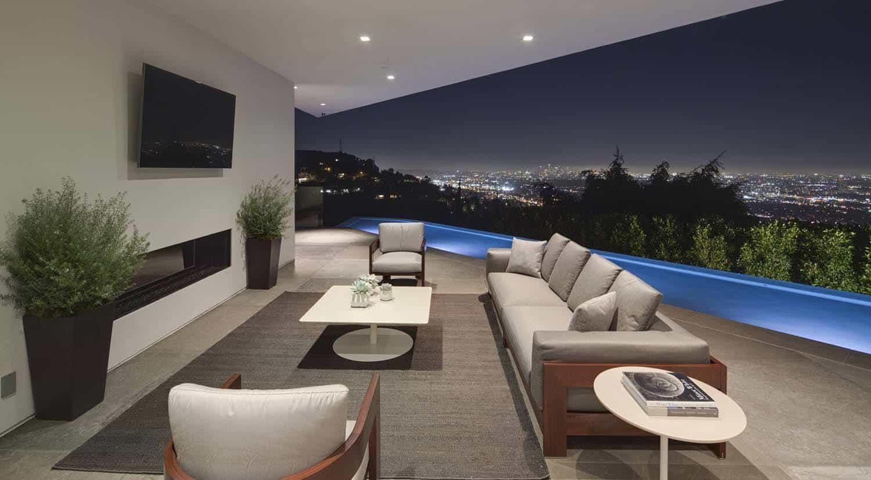 Modern Home Design-McClean Design-14-1 Kindesign