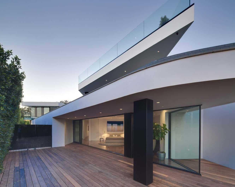 Modern Home Design-McClean Design-15-1 Kindesign