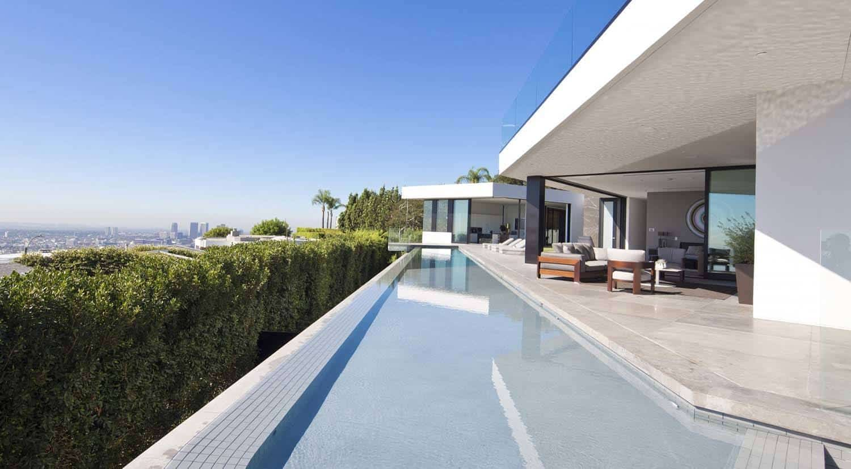 Modern Home Design-McClean Design-16-1 Kindesign