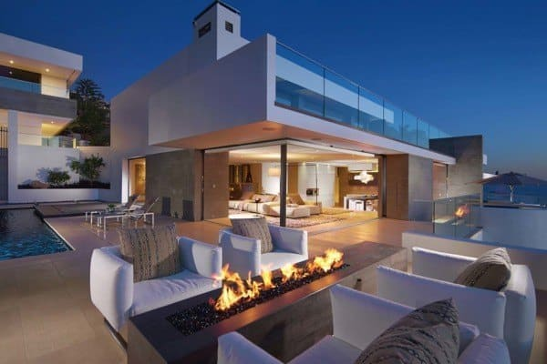 featured posts image for 35 Modern outdoor patio designs that will blow your mind