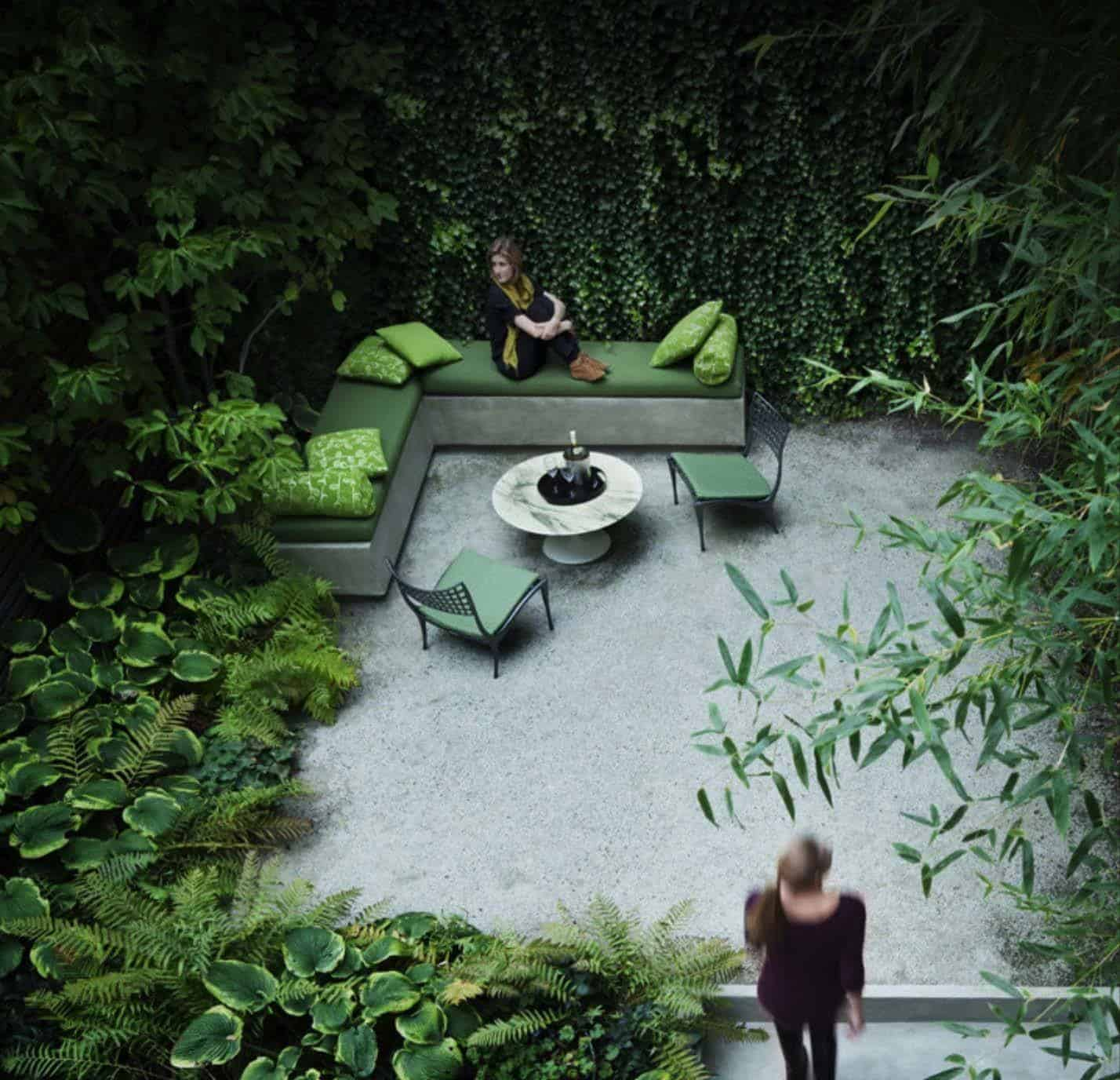 Modern Outdoor Patio Design-10-1 Kindesign