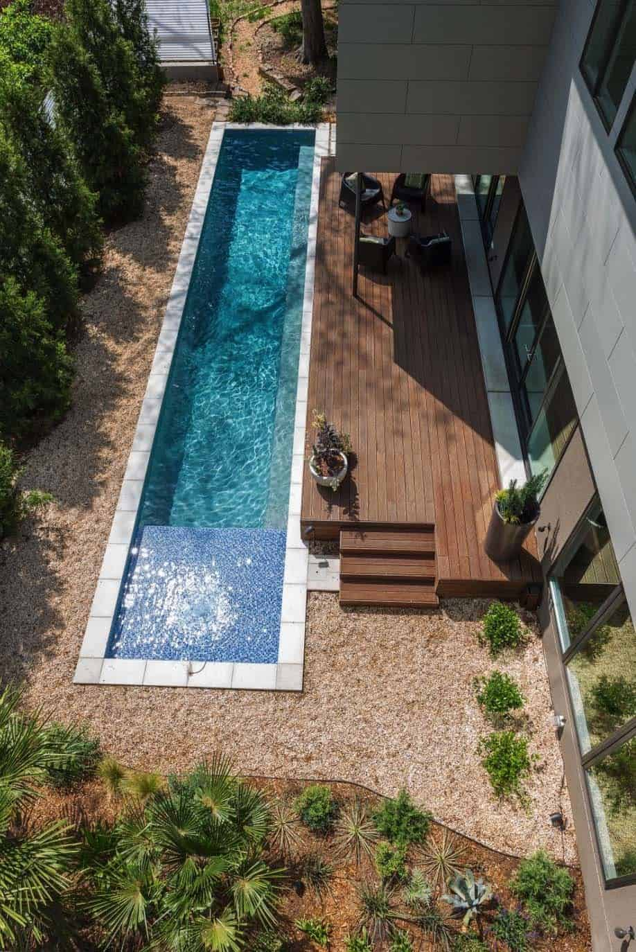 Modern Outdoor Patio Design 20 1 Kindesign