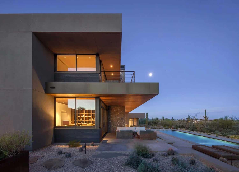 Modern-Residence-Architecture-Marmol-Radziner-02-1 Kindesign
