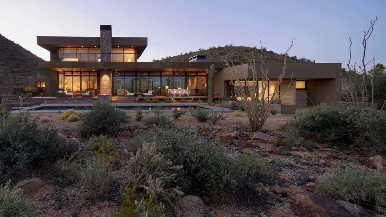 Modern-Residence-Architecture-Marmol-Radziner-03-1 Kindesign