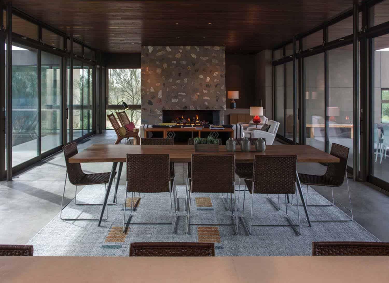 Modern-Residence-Architecture-Marmol-Radziner-04-1 Kindesign